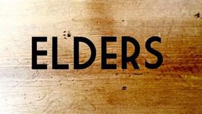 Plural Elder Led Congregationalism