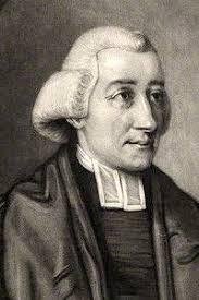 Arminianism: A Jesuit Drug