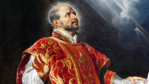 The Lasting Effects of the Counter Reformation on the Modern Church