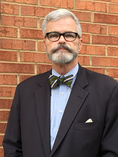 metro Atlanta criminal defense attorney Jack Spence.