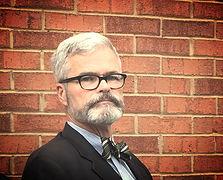 Jack Spence | Criminal Defense Lawyer