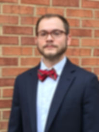 Kristian McPeek | Criminal Trial Lawyer