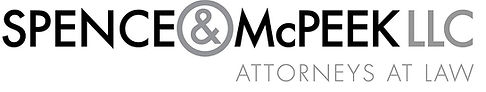 Spence & McPeek | Focusing on criminal defense in metro Atlanta and more