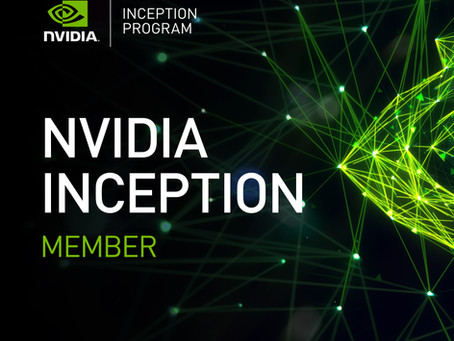 Archangel Imaging Joins NVIDIA Inception