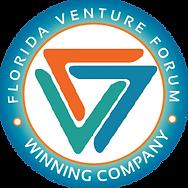 Forum_Winner_Seal_2020 (1).png