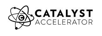 CatalystAccelerator-logo-1024x366.jpg