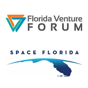 Space Florida & Florida Venture Forum award grand prize to Archangel Lightworks
