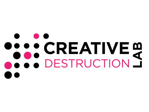Archangel Imaging joins prestigious Creative Destruction Lab program #BuildSomethingMassive