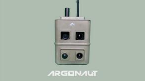 Archangel Imaging release new upgraded Argonaut camera series