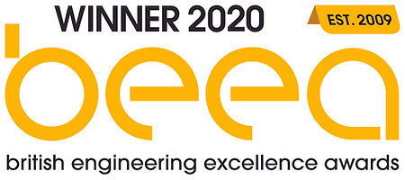 beeas logo_2020_WINNER.jpg