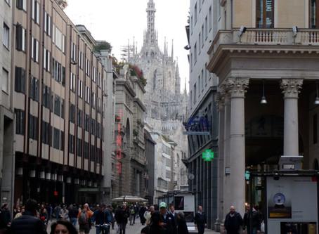 Milano 2010