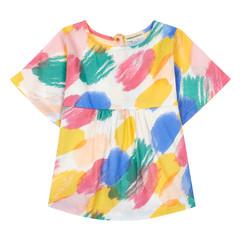 blouse-dots.jpg