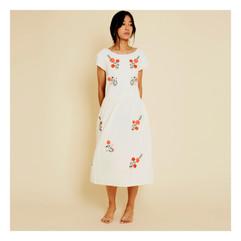 robe-longue-boheme-fleurs.jpg