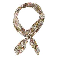 foulard-liberty.jpg
