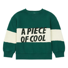sweat-bandes-asymetrique-piece-of-cool.j