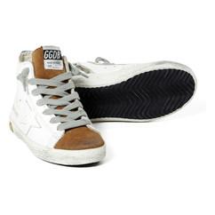 baskets-cuir-zippees-francy-3.jpg