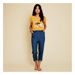 pantalon-chambray-shine.jpg
