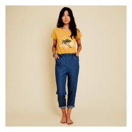 pantalon-chambray-shine.jpg
