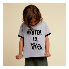 t-shirt-winter-is-over.jpg
