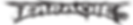 Earache_logo.png