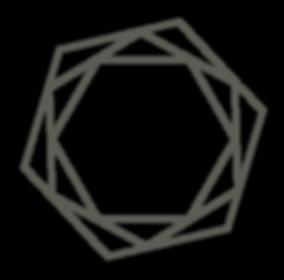 Villa Logo WEB Kopie 2.png