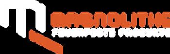 Logo Magnolithe-Neg-v2.png