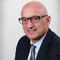 SV Michael Arnus, Gutachter für Fenster