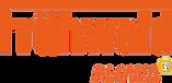 Frühwald_PLEWA_Logo.png
