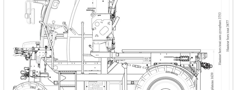CMC_X4-200-dessin technique