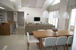 Ess- Wohnraum