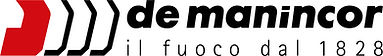DeManincor_Logo.jpg