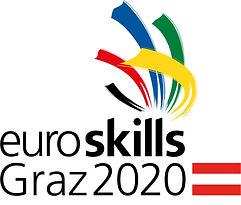 EuroSkills2020_Logo Kopie.jpg