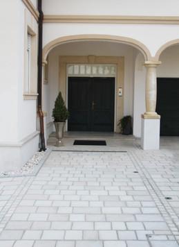 Privatvilla Suedoststeiermark