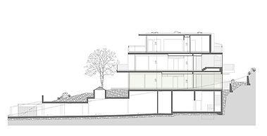 Villa WEB Kopie 8.jpg