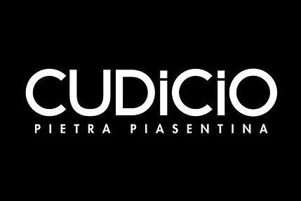 fi-cudicio-600x400.jpg