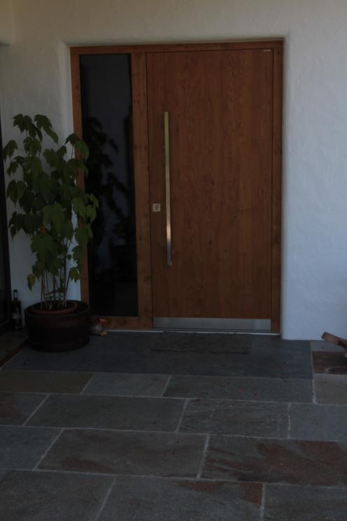 Privathaus Südsteirische Weinstrasse