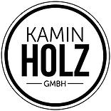 Kaminholz.png