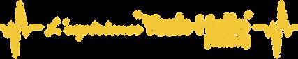CMC_Logo_Experience_YEAH-HELLO