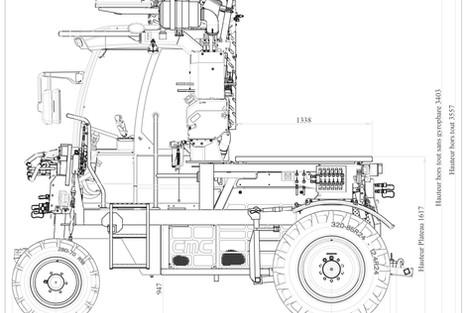 CMC_X4-150-dessin technique