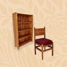 craftsman_items.jpg