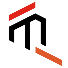 Logo Isomag_Magnolithe-Icon 2019.png