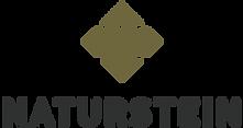 logo-franz-krautwaschl-footer.png