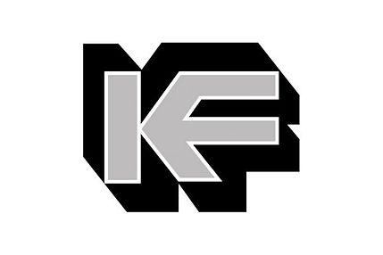 fi-kf-1-600x400.jpg