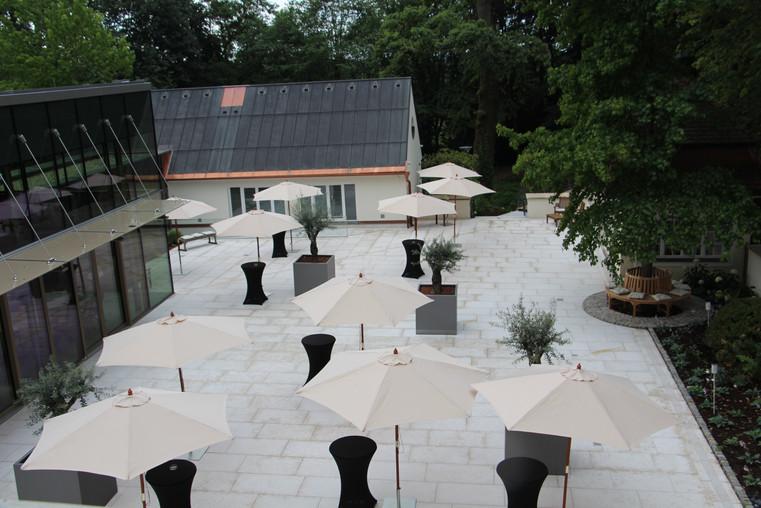 Schloss Vasoldsberg Hochzeitslocation