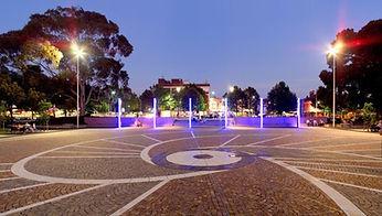 Odorizi_MELBOURNE_6.jpg