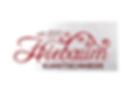 Hiebaum_Logo.png