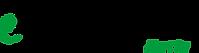eBikesbiken