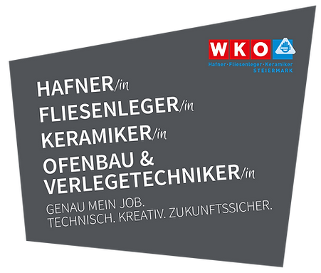 GenaumeinJob.png