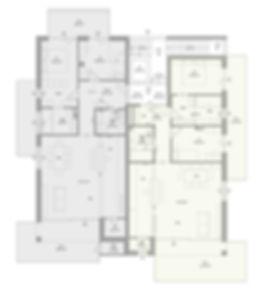 Villa WEB Kopie 5.jpg