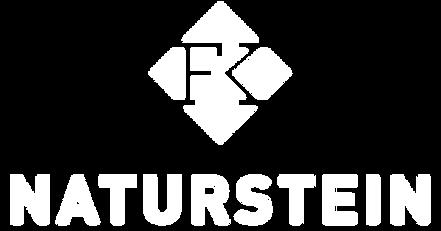logo-fk-naturstein_weiss.png